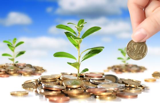 Смотреть Как привлечь деньги и удачу в 2019 году? Амулет богатства на 2019 год видео