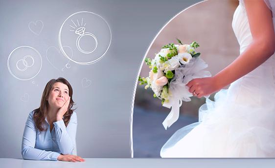 1458390666 mechta o svadbe