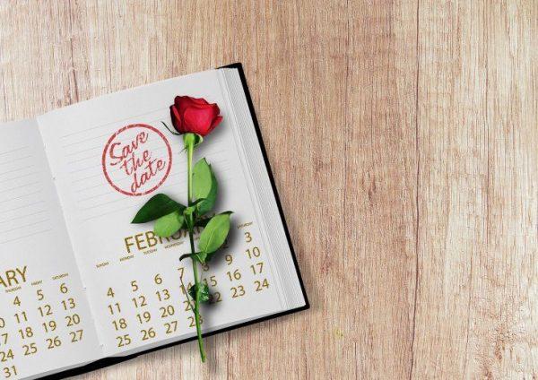 calendar 3045827 1280 compressed