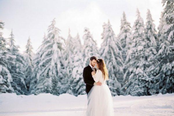 festclub.by wedding winter 4