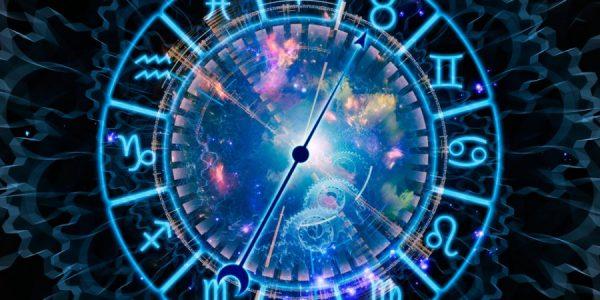 goroskop na fevral 2019 goda dlja vseh znakov zodiaka 900x450