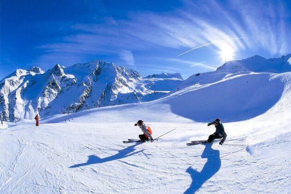 skypark hotel sochi ski slopes krasnaya polyana 01.01fbff801ff3101f713eedde0d65423312 1