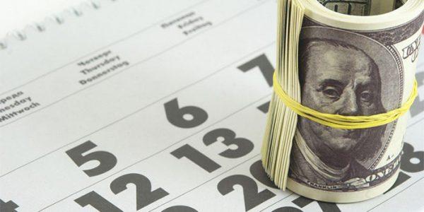 1540381821 udachnye dni dlya vyigrysha v lotereu v noyabre 2018