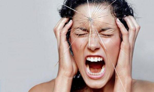 Картинки по запросу Как Знаки Зодиака ведут себя в стрессовых ситуациях