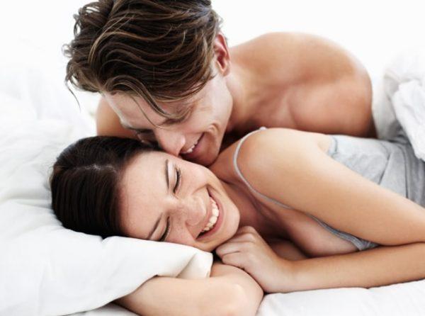 Oven i Vesy v sekse min