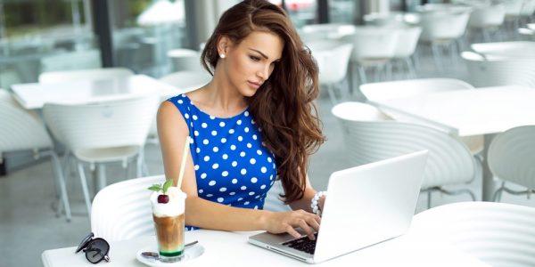 kak podnyat uroven svoej produktivnosti rabotaya onlajn 1000x500