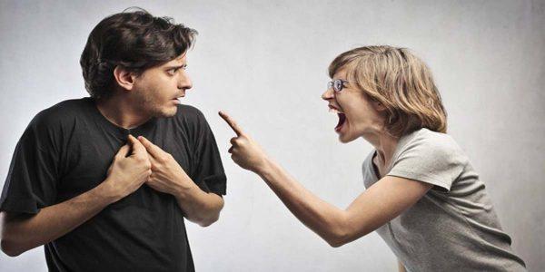 kak pravilno reshatj konflikty