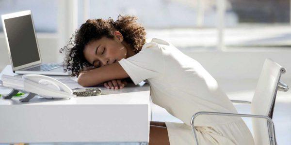 sleep dose 1280x640
