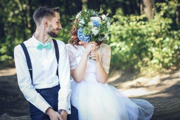 svadba v 2019 godu blagopriyatnye dni