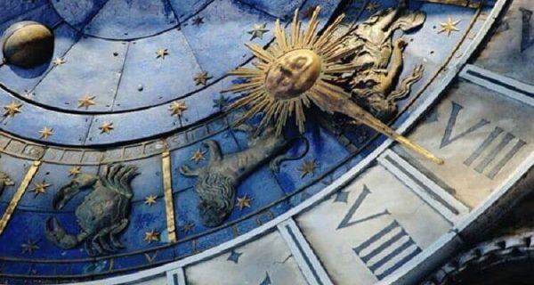 znak zodiaka rak udachnye dni