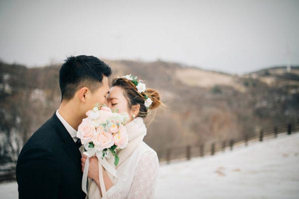 Hidden kiss Brown Sugar 770x512