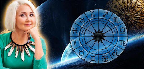 goroskop na mart 2019 goda ot vasilisy volodinoy 1