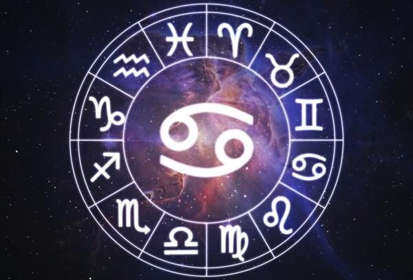 goroskop pavla globy na 2019 god 4