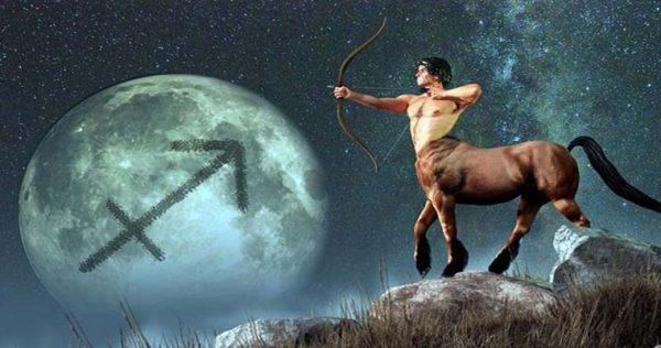 horoscope sagittarius1