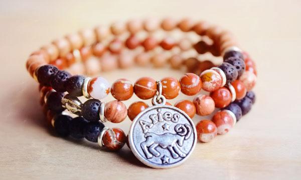 kamen talisman dlya ovna kamni znaka zodiaka oven