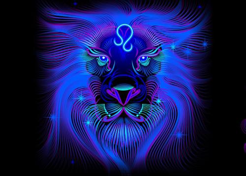 kogda zakanchivaetsya znak zodiaka lev