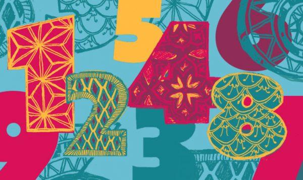 numerologyhero bettercolors 828x492