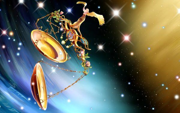 rabstol net zodiac signs 04