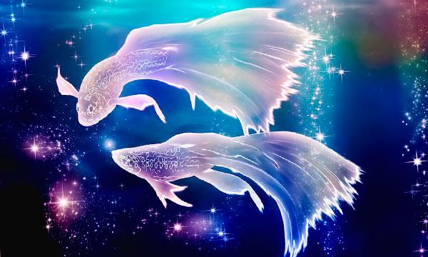 ryby znak zodiaka kharakteristika ryb