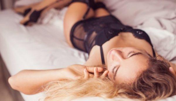sieviete apaksvela gulta kaisle 45420054