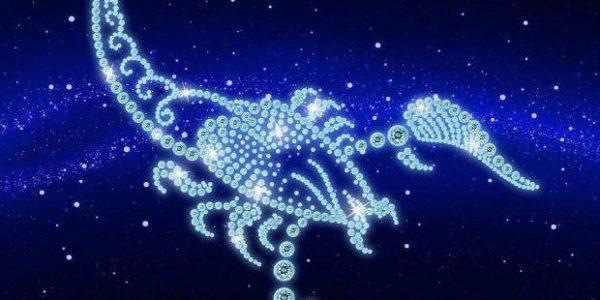 skorpion goroskop 1 620x310