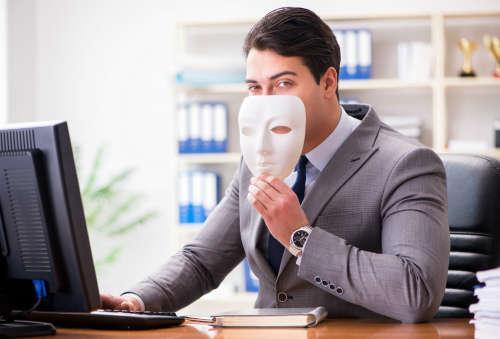 soglashenie o konfidentsialnosti