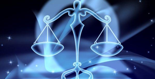 sunmag 1 kharakteristika znaka zodiaka vesy