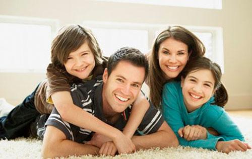 vzaimootnosheniya detey i roditeley