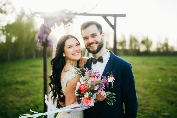 wedding tip1 1