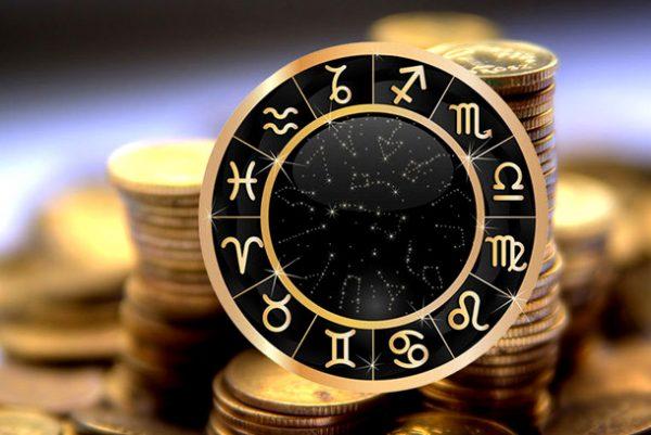 finansovyj goroskop 2018
