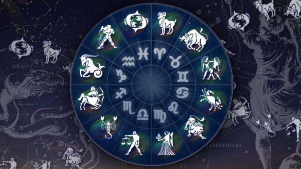 goroskop 1024x576