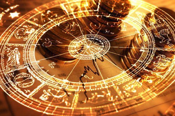 goroskop 3