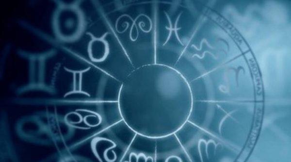 goroskop na 26 maja rect 3e2c3db76528a9a94d79fb814de17276