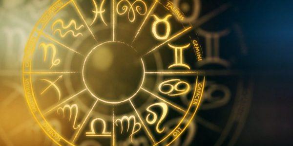 goroskop na nedelju 19 po 25 nojabrja 2018 gooda dlja vseh znakov zodiaka 900x450