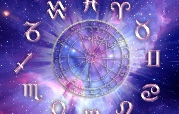 goroskoptelec