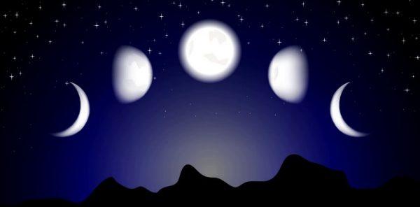 lun kalend apr 1