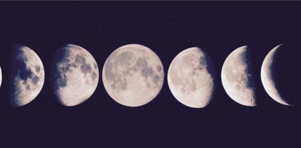 lun kalend iun 1