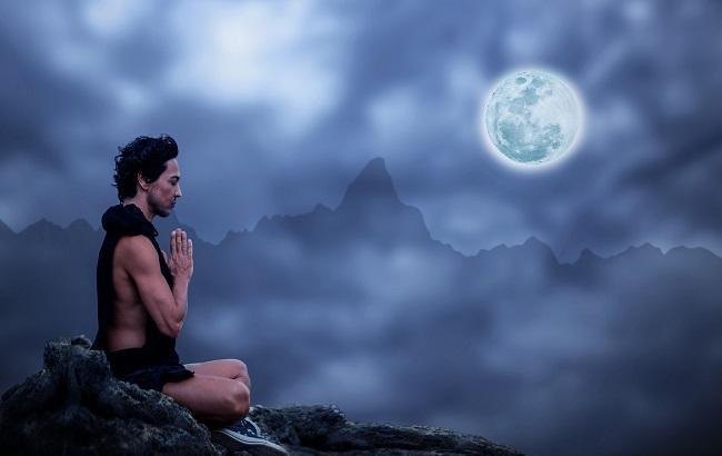 meditation 2717462 1920 650x410