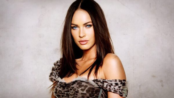 megan fox busto hd 2