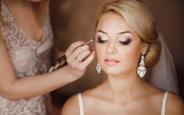 top 10 bridal makeup artists in kl and selangor
