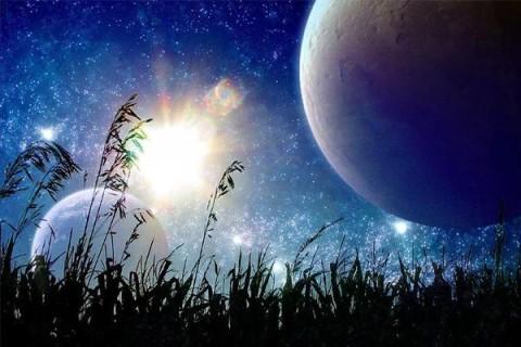 10165467 lunnyj goroskop na nedelyu 2531 yanvarya