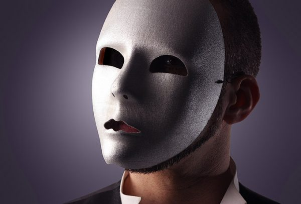 1518069267 mask