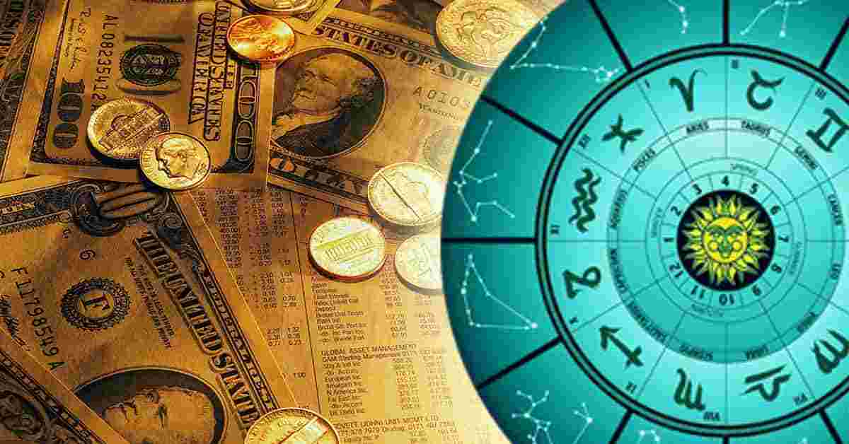 Finansovyj goroskop na nedelyu 1200x634