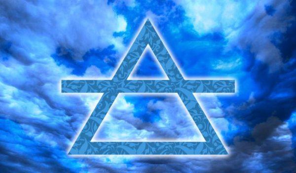 bliznetsy znak zodiaka stihiya vozduh