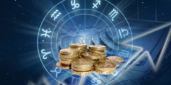 finansovyj goroskop na ijul 2019 goda 900x450