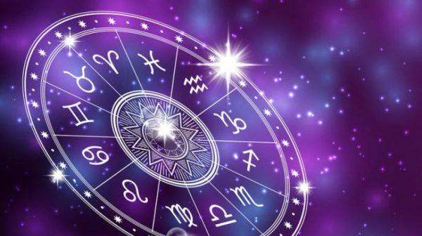 goroskop na 22 aprelja 2019 goda rect 655a04686722f90b6f5e4c437daa2bf2