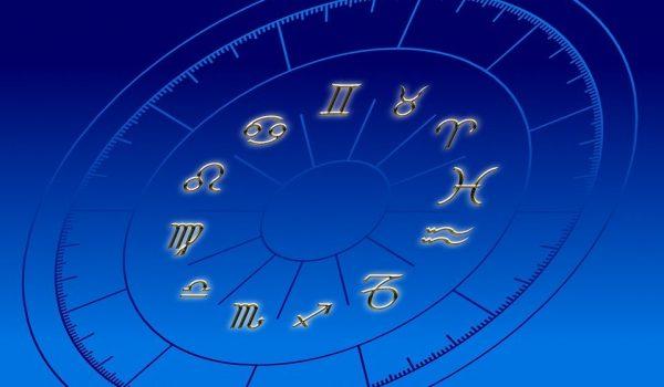 horoscope 96309 960 720 960x560