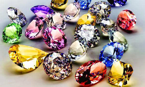 kamni po znakam zodiaka dragocennye kamni po zodiakalnym znakam 2