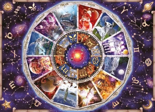 kitaiskii goroskop