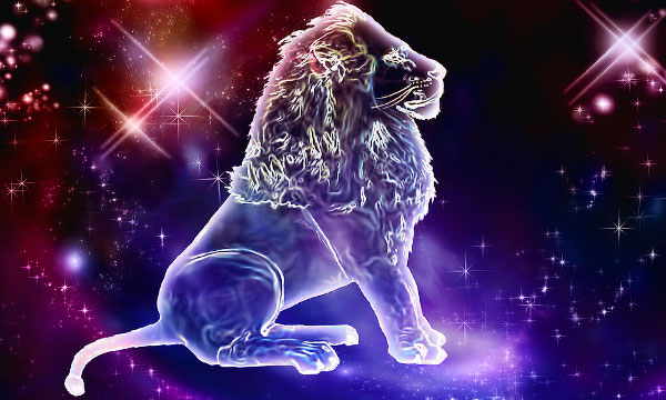 lev znak zodiaka harakteristika lva